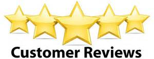 Monthly best review contest up to 1000 yuan in voucher prizes! (2)