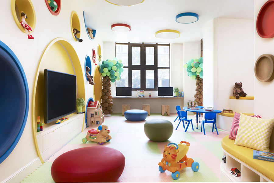 Residences Kids Room shot 1 copy