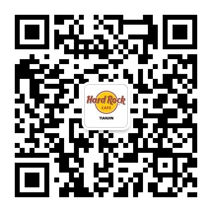 qrcode for gh 133649961364 430